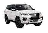 hire premium car on rent from Patna to Siwan