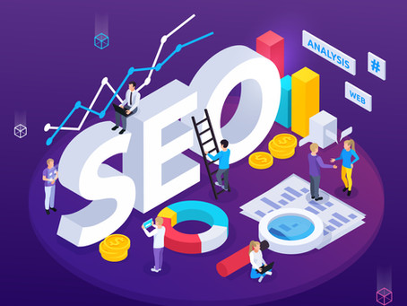 Local SEO Guide for Beginners: How to Get Started
