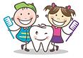 dentist for kids in gurgaon