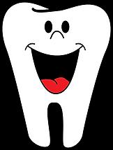 happy teeth.png