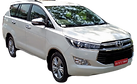 hire innova from Patna to Siwan
