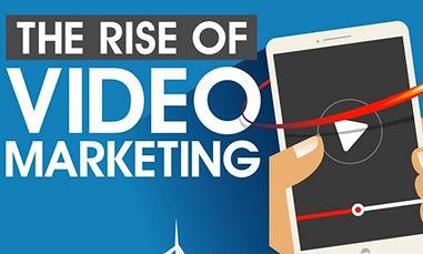 rise%20of%20video%20marketing_edited.jpg