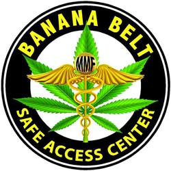 Banana Belt Safe Access Center