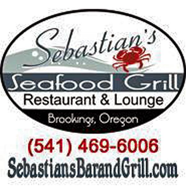 Sebastian's Restaurant & Lounge