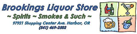 BrookingsLiquor logo.jpg