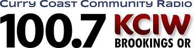 KCIW logo.jpg