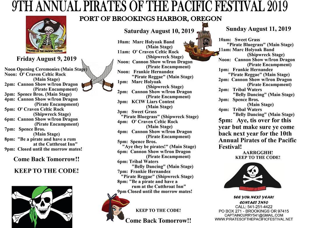 2019 Pirate fest Schedule (1)-2.jpg