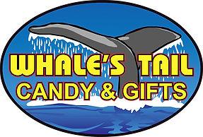Whales Tail logo.jpg