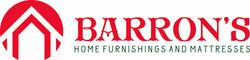 Barron's Home Furnishings