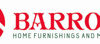 Bronze Sponsor: Barron's Home Furnishings and Mattresses