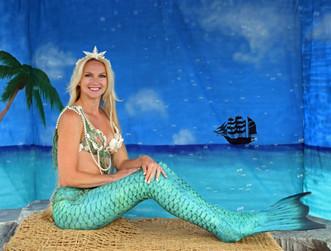 2019 Mermaids