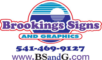 Brookings Signs and Graphics.jpg