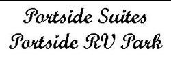 Portside Suites and Portside RV Park