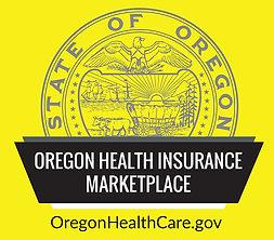 Oregon Health Insurance marketplace logo color.jpg