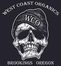 WCO Skull Final.jpg