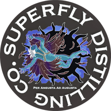 Superfly Martini Bar and Grill