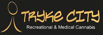 TrykeCity logo.jpg