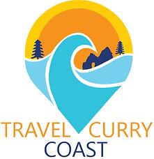 !Travel Curry Logo_Main_orgBLUEfont.jpg