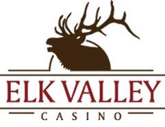 Silver Sponsor: Elk Valley Casino