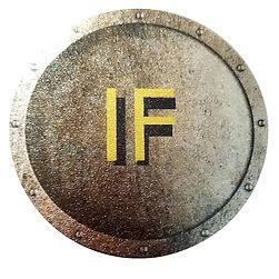 Ironside Fitness Logo.jpg