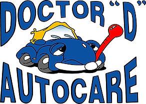 Dr. D's logo.jpg