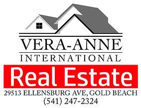 VeraAnne_logo-B.jpg