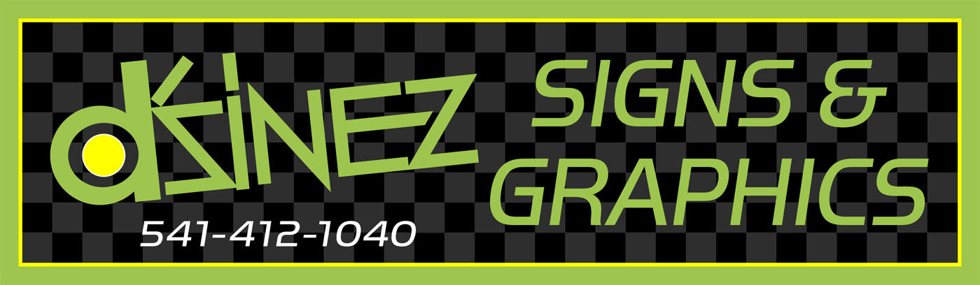 Dzinez Signs & Graphics
