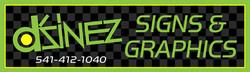 Dzinez Signs & Graphics