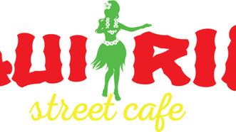 Maui Ric's Street Cafe