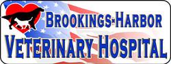 Brookings-Harbor Veterinary Hospital