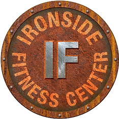 IronsideFitnessLogoB.png