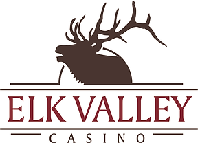 Elk Valley Casino Final Vector EPS - COLOR.tif