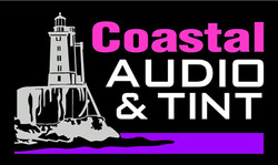 Coastal Audio & Tint