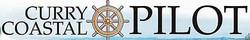 Curry Coastal Pilot Newspaper