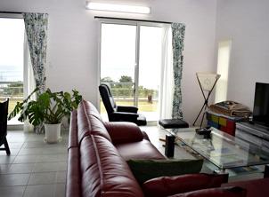 ソル・エ・マール室内イメージ