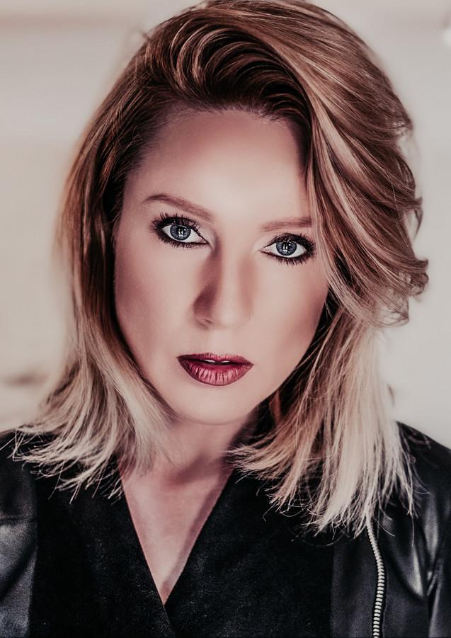 Nashville Songwriter, Dianna Corcoran