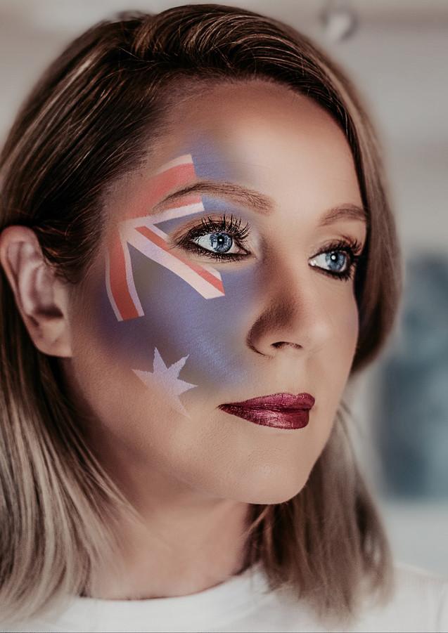 Aussie Music