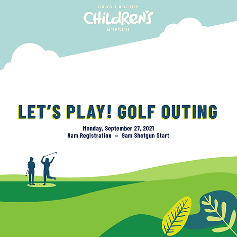 LetsPlayGolf_event_900x900.png