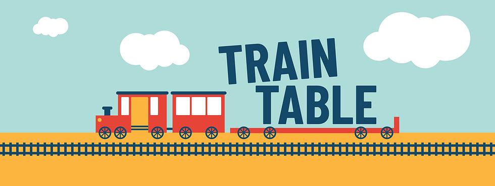 6128_GRCM_TrainTable_WebHeader-01.png