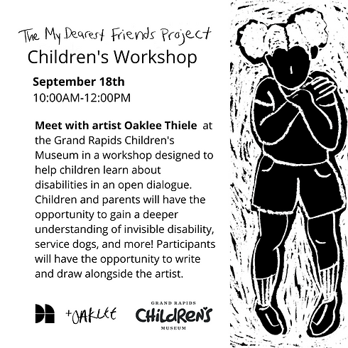 Children's Workshop (2).png