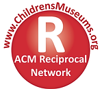 ACM Reciprocal Logo.png