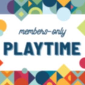 4820_GRCM_WebImage_MemberPlaytime_900x90