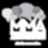 MichiganMuseumsAssociation_LOGO_REVERSE-