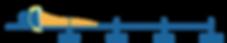 4820_GRCM_WebAssets_LittleLakeMichigan-0