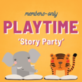 4985_GRCM_StoryParty_WebsiteImage_900x90