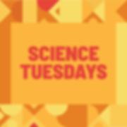 4985_GRCM_ScienceTuesdays_1200x1200-01.p