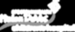 HDVCH-Logo-REVERSE.png