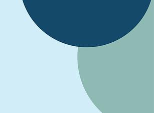 4560_GRCM_MuseumMembershipSquares_BLUE_1