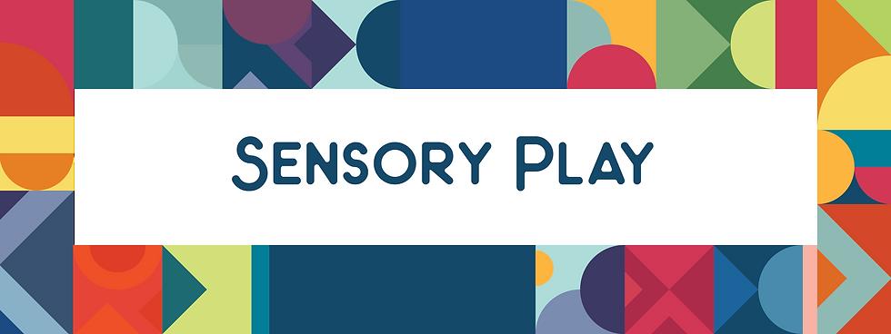 Sensory Play Banner .png