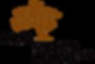 OWOC_Logo_Color.png